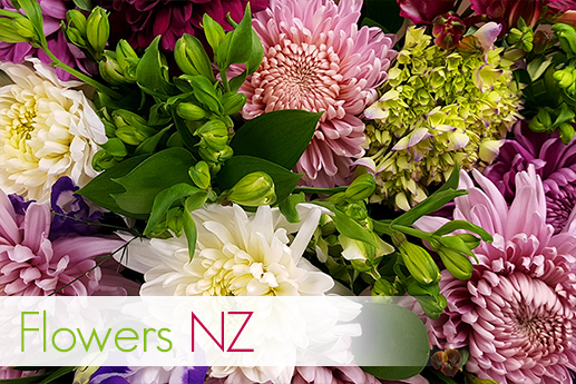 Fresh Flowers Gift Baskets Nz Free Delivery Flying Flowers