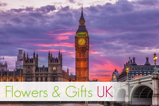 Flowers & Gifts UK