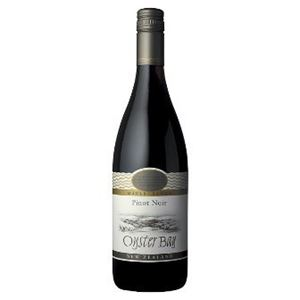 Picture of Oyster Bay Pinot Noir 750ml