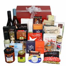Picture of Sharing Time Gourmet Hamper