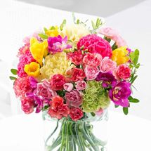 Picture of Carnival Bouquet