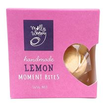 Picture of Lemon Moment Bites (165g)