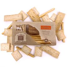Picture of Lavosh Sticks & Flatbread (160g)