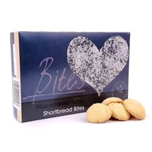Picture of Finest Butter Shortbread 100g