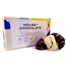 Picture of Chocolate Fruit Sensations 100g (GF)