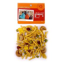 Picture of Indian Bombay Mix 50g (GF)
