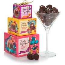 Picture of Tower of Truffles