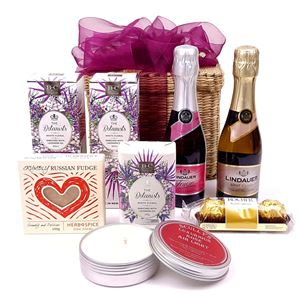 Picture of Deluxe Pamper Gift