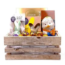 Picture of Easter Sharing Crate