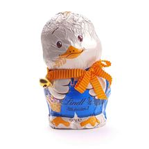 Picture of Lindt Chocolate Chick (100g)