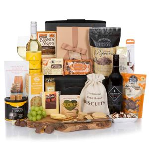 Picture of The Country Collection Hamper