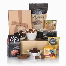 Picture of Chocolicious Gift Box