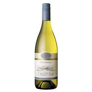 Picture of Oyster Bay Chardonnay 750ml