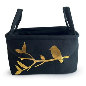 Picture of The Bird Bag