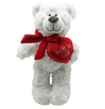 Picture of You're So Cute Bear