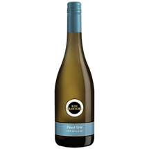 Picture of Kim Crawford Pinot Gris 750ml