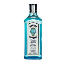 Picture of Bombay Sapphire Gin 700ml