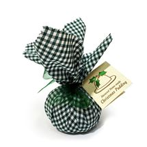 Picture of Homemade Christmas Pudding 300g